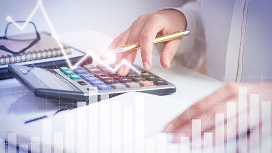 Preparación de Informes contable