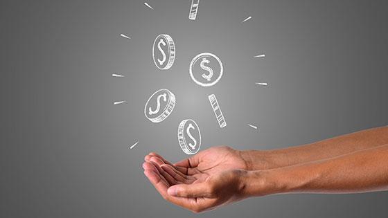 financiamiento o inversión